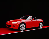 AUT 41 RK0039 08