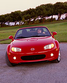 AUT 41 RK0049 03