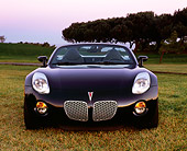 AUT 41 RK0063 01