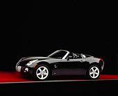 AUT 41 RK0065 06