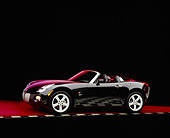 AUT 41 RK0066 07