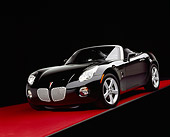 AUT 41 RK0067 06