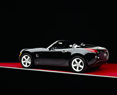 AUT 41 RK0069 02