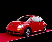 AUT 41 RK0079 02