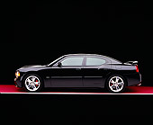 AUT 41 RK0108 06