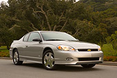 AUT 41 RK0125 01