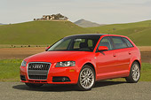 AUT 41 RK0145 01