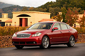 AUT 41 RK0195 01