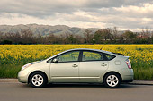 AUT 41 RK0204 01