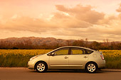 AUT 41 RK0205 01