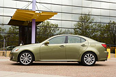 AUT 41 RK0206 01