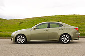 AUT 41 RK0209 01