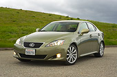 AUT 41 RK0210 01