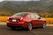 AUT 41 RK0229 01