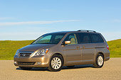 AUT 41 RK0255 01