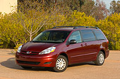 AUT 41 RK0269 01
