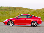 AUT 41 RK0326 01