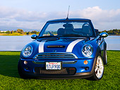 AUT 41 RK0360 01