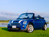 AUT 41 RK0361 01