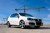 AUT 41 RK0374 01