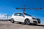 AUT 41 RK0375 01