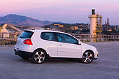 AUT 41 RK0395 01