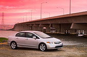AUT 41 RK0462 02