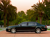AUT 41 RK0469 01