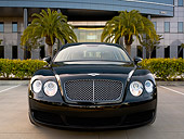 AUT 41 RK0473 01