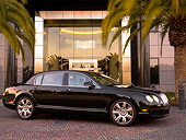 AUT 41 RK0478 01