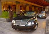 AUT 41 RK0489 01