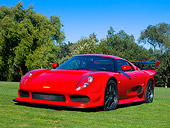 AUT 41 RK0490 01