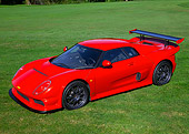 AUT 41 RK0493 01