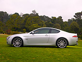 AUT 41 RK0502 01