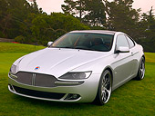 AUT 41 RK0503 01