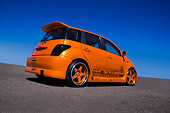 AUT 41 RK0514 01