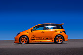 AUT 41 RK0515 01