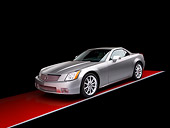 AUT 41 RK0520 01