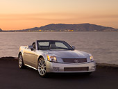 AUT 41 RK0526 01