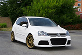 AUT 41 RK0534 01