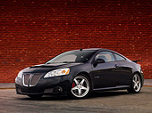 AUT 41 RK0539 01