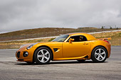 AUT 41 RK0543 01