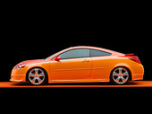 AUT 41 RK0546 02