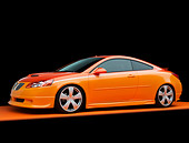 AUT 41 RK0548 01