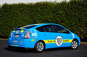 AUT 41 RK0552 01