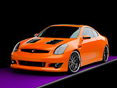 AUT 41 RK0557 01