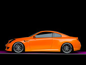 AUT 41 RK0558 02