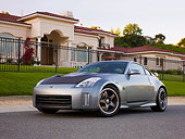 AUT 41 RK0568 01