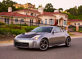 AUT 41 RK0569 01