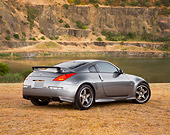 AUT 41 RK0574 01